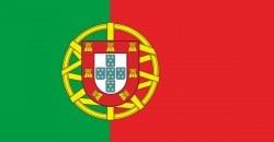 flag portugal enl