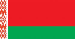 flag belarusi