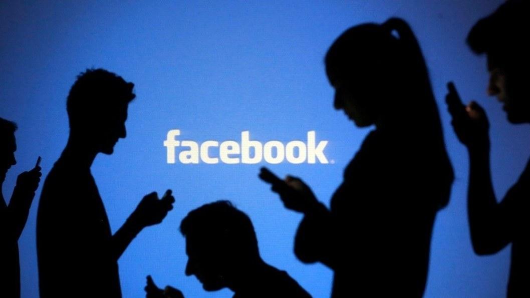 Коронавирус в Украине: Минздрав и Facebook запускают информирование о COVID-19
