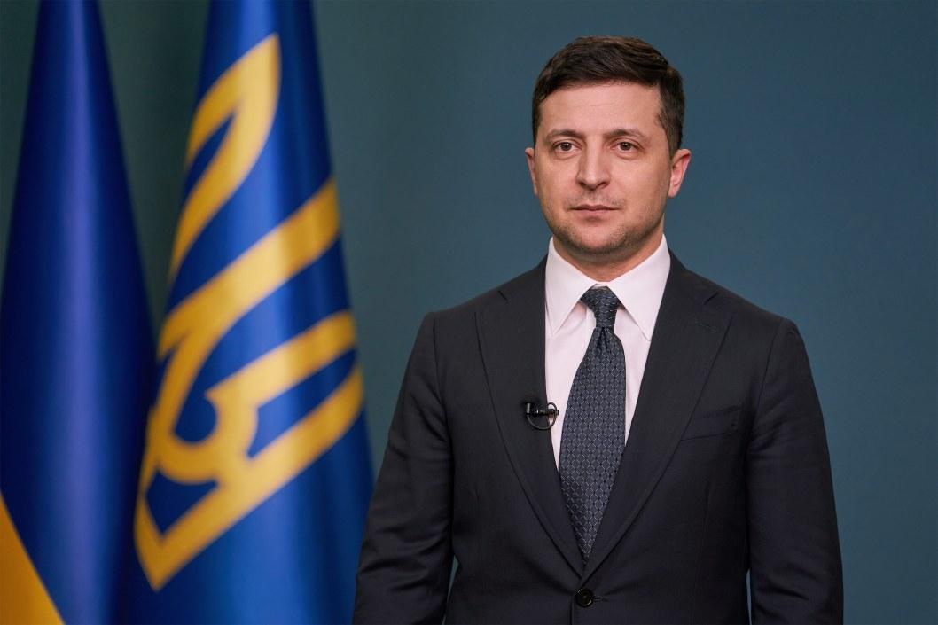 Зеленский обратился к украинцам с важным заявлением: меры карантина ужесточаются