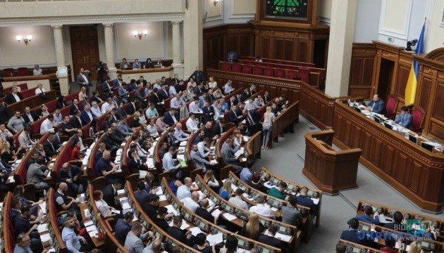Депутаты-миллионеры из Днепра снимают жилье за счет государства