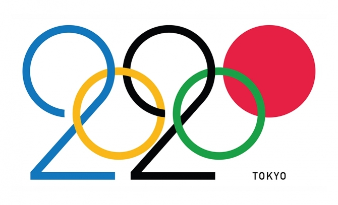 Олимпийские игры 2020 в Токио перенесли из-за пандемии коронавируса