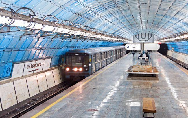 В Днепре метрополитену предложили решение по закрытию долгов