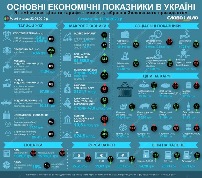 108980 1 ru normal