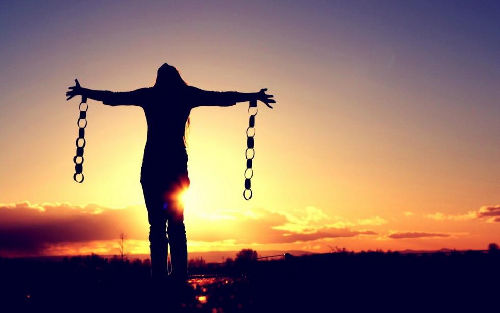 freedom worship1
