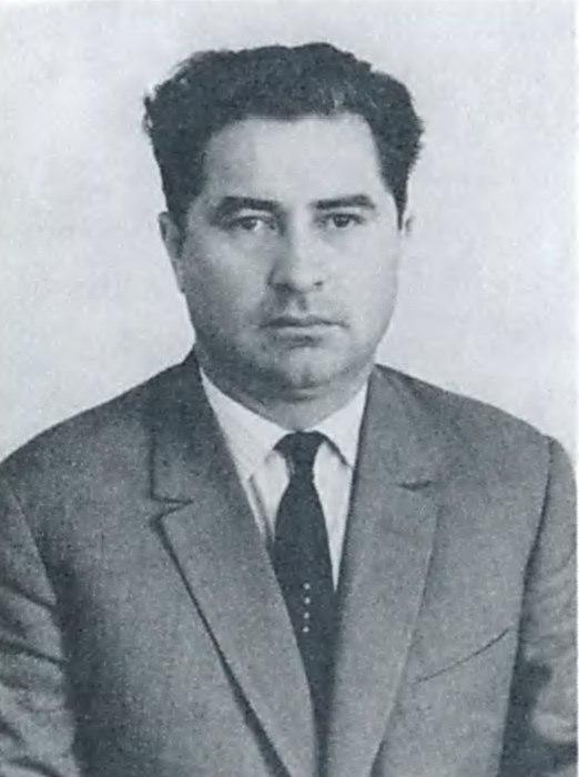 lossy page1 522px Kapto Oleksandr Semenovich.tif