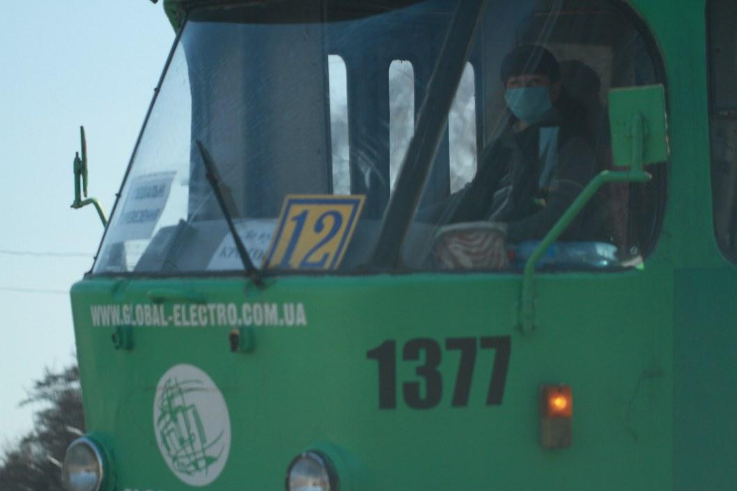 047BD518 DBF9 4790 8672 959F1B8D310E