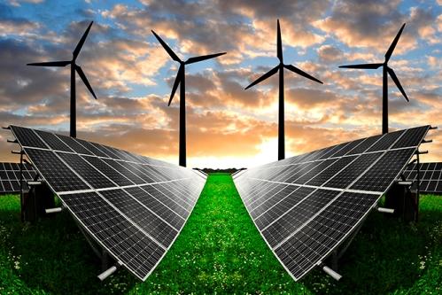 Солнечные батареи: стоит ли устанавливать и какие требования (ВИДЕО)