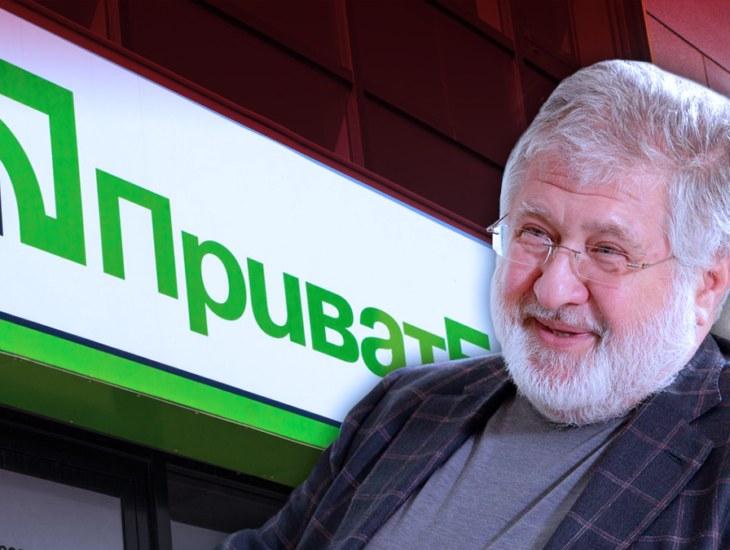 Против Коломойского: бывший партнер обвинил олигарха в мошенничестве и рассказал о схемах отмывания денег
