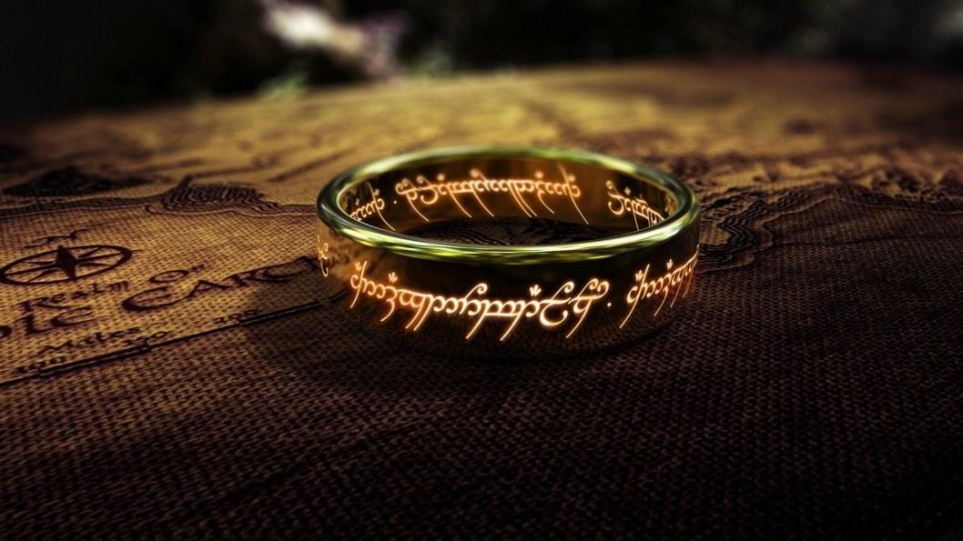 В плену кольца: на Днепропетровщине помогли девочке, которая не могла снять украшение (ФОТО, ВИДЕО)