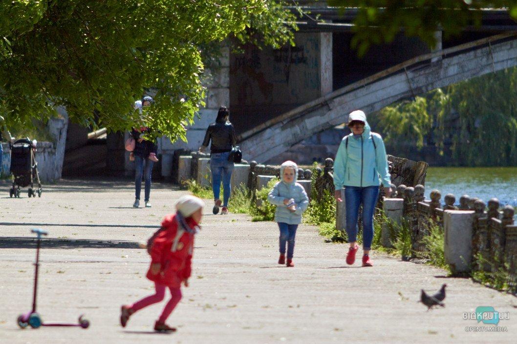 МОЗ: количество заболевших COVID-2019 в Украине превысило 20 тысяч