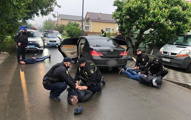 Реакция Филатова на перестрелку в Броварах: в Днепре - картель из перевозчиков