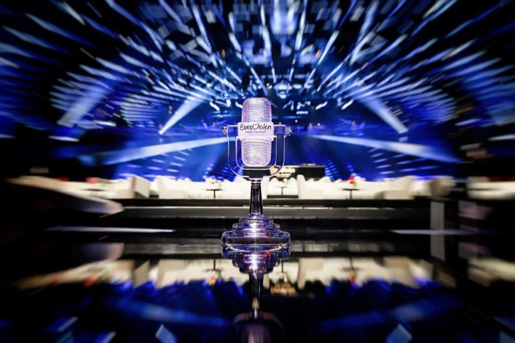 """""""Евровидение-2020"""" проведут в интернете: где смотреть"""