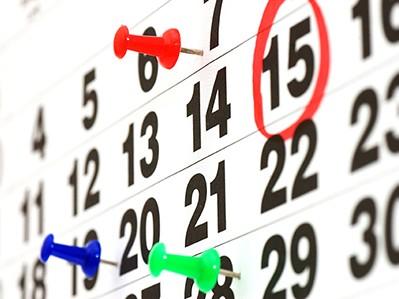 ВНО-2020: стали известны точные даты всех тестов