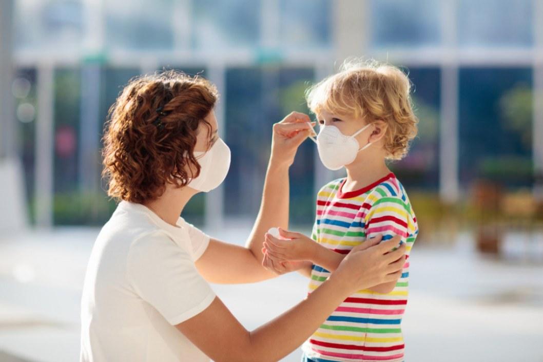 Стоп коронавирус? Как летняя жара повлияет на распространение заболевания