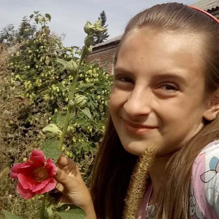 В Днепр привезут харьковчанку, которая отрубила голову собственной дочери