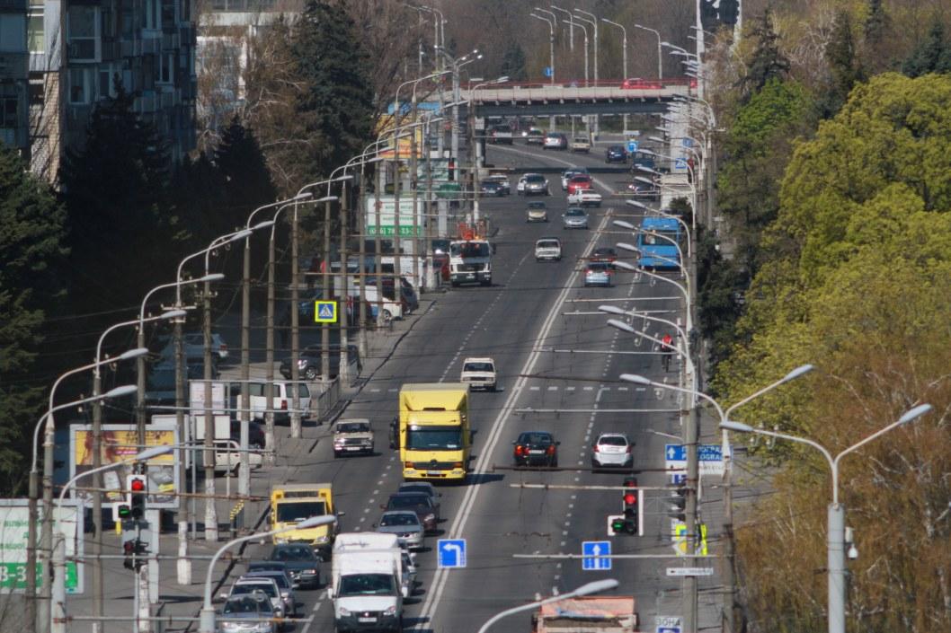 Адаптивный карантин: в Днепре общественный транспорт заработает в обычном режиме