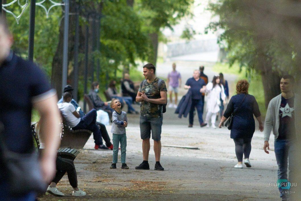 Свежая сводка МОЗ: на сегодня в Украине зафиксировано более 16 тысяч случаев заражения коронавирусом