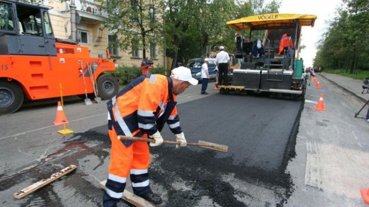 Будь в курсе: в Днепре перекроют улицу Моторную