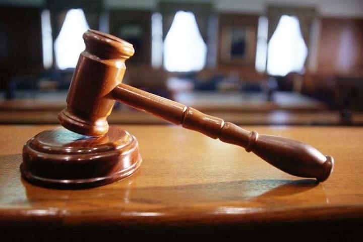 Не наказали: на Днепропетровщине безработный мужчина избежал штрафа за нарушение правил карантина