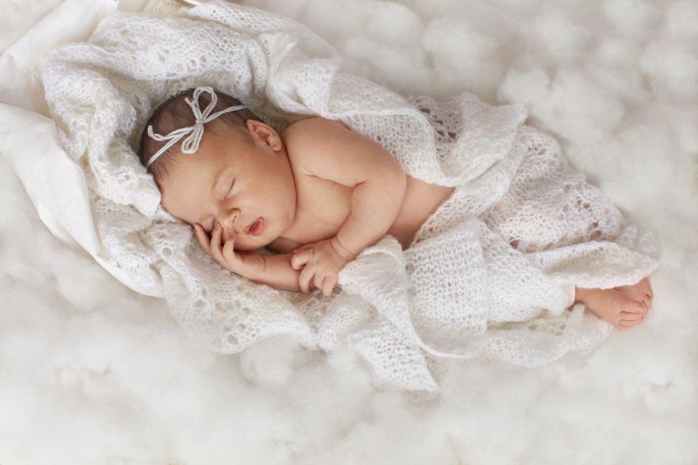 Как беременным женщинам уберечь малыша от коронавируса (ВИДЕО)