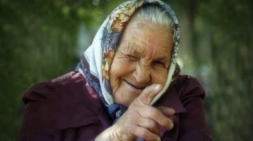 В Днепре ночью искали бабушку, которая пряталась за шторой
