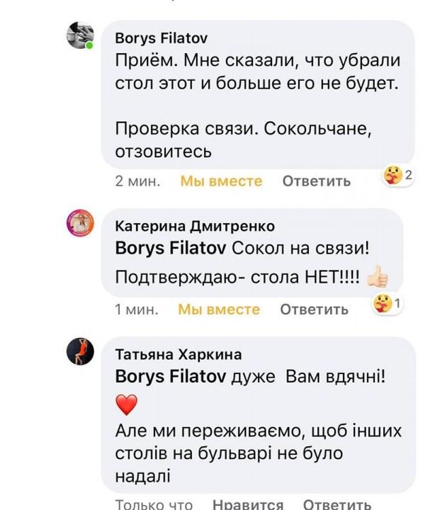 Филатов Сокол