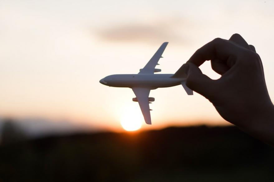 В числе первых: Турция возобновляет авиасообщение с 70 странами