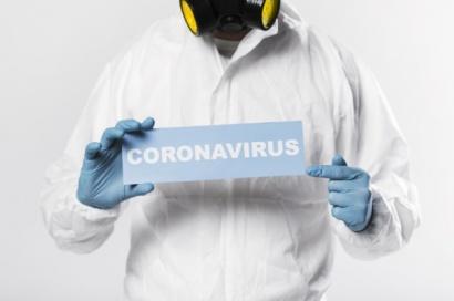 Свежая статистика: в области еще у 15 людей нашли коронавирус