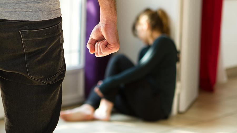 Как карантин повлиял на семейные проблемы днепрян (ВИДЕО)