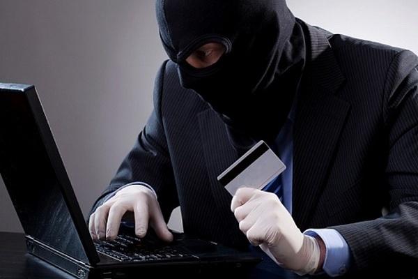 Новый интернет-развод: мошенник создал поддельную форму оплаты на ОLX