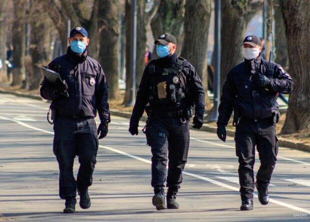 Карантин в Днепре: как не получить штраф (ВИДЕО)