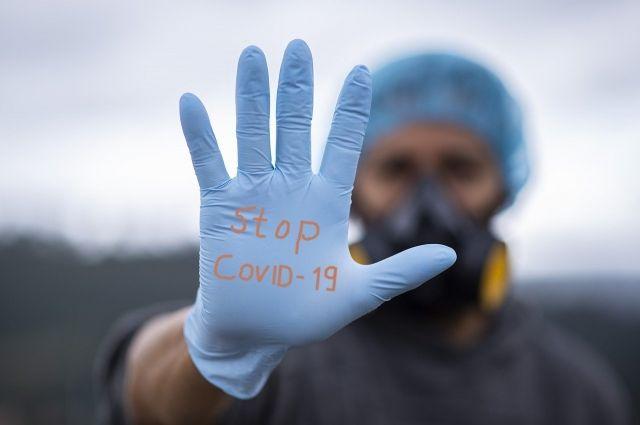 Ноль больных: какая европейская страна первой победила коронавирус