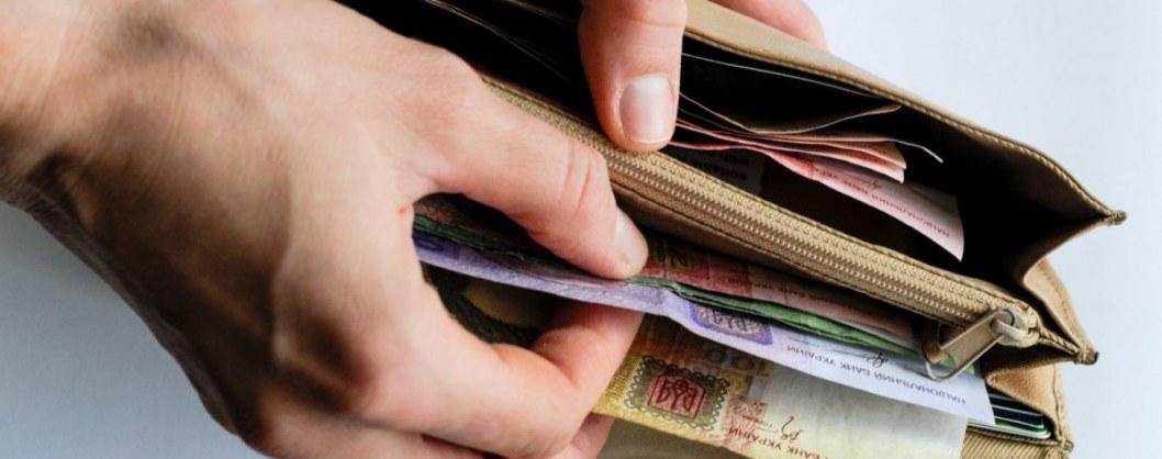 В Днепропетровской области увеличили помощь по безработице