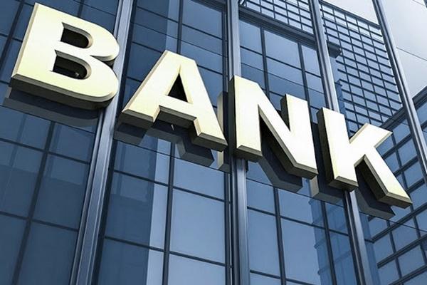 Банк Украина