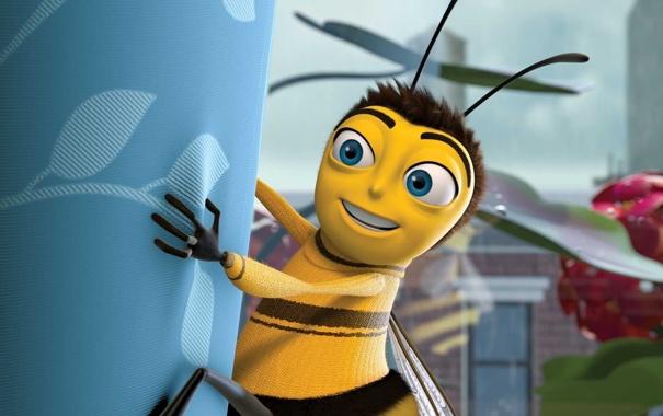 Посылки с пчёлами: в Днепре в одном из отделений Укрпочты поселился рой