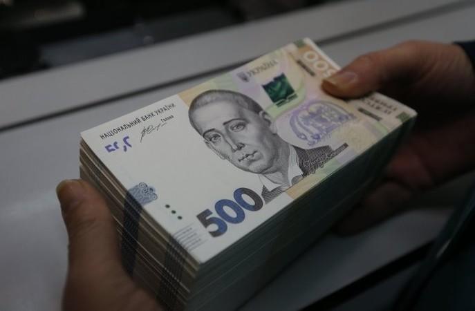Робота банкірів Дніпра: якими мають бути співробітники банків