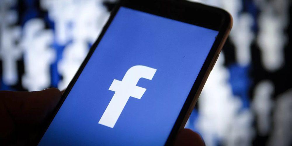 Фейки о COVID-2019: в Фейсбуке удалили миллионы постов, связанных с пандемией