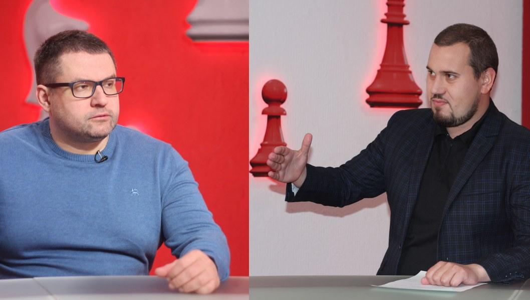 В Днепре досрочных выборов не будет, - политолог Андрей Клячин