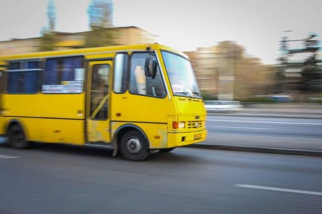 В Днепре не хватает водителей для запуска всего общественного транспорта