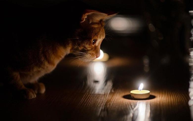 В Днепре 28 мая отключат свет в 4 районах (АДРЕСА)