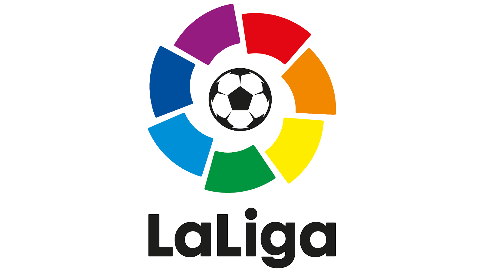 Ла Лига возвращается