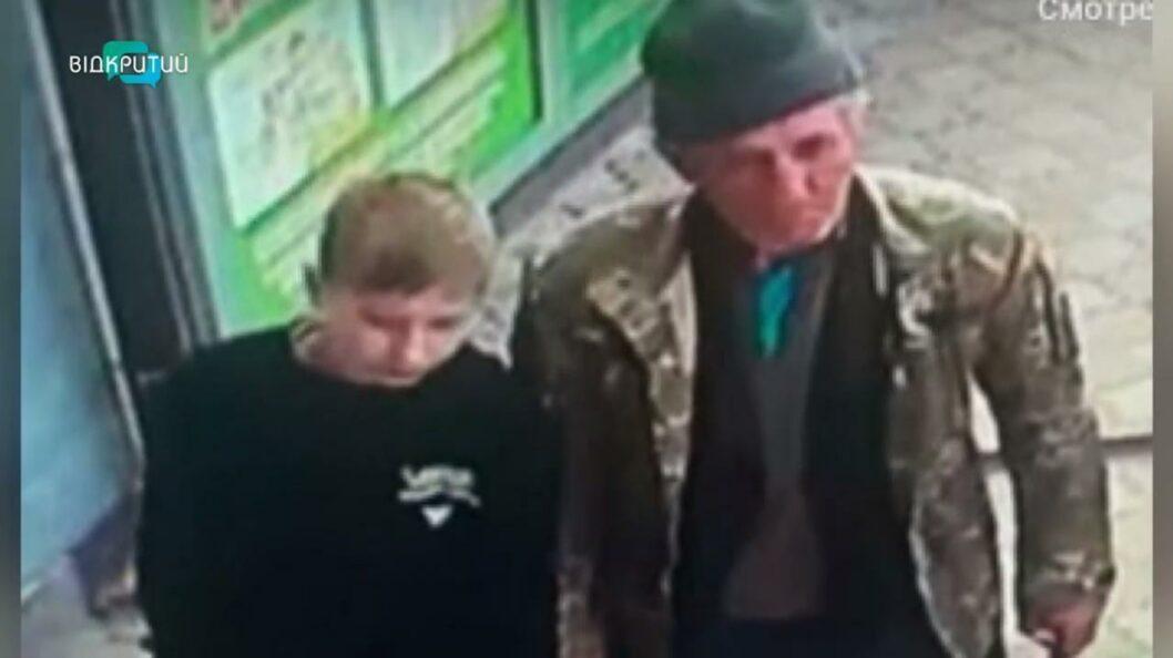 Гибель 12-летнего мальчика в Днепре: жертва и убийца были знакомы (ВИДЕО)