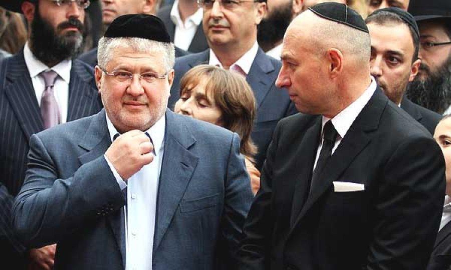 Forbes составил рейтинг богатейших украинцев: кто из Днепра