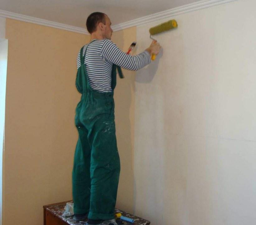 remont sten pod oboi e1590164660980