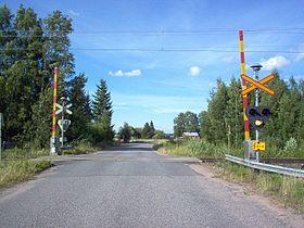 В Днепре закроют железнодорожный переезд: как долго не будет работать