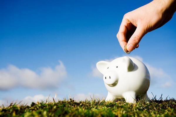 Як економити на літній відпустці: поради фінансової консультантки з Дніпра