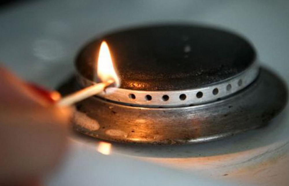 Жители Самарского района в Днепре останутся без газа с 22 июня: что случилось