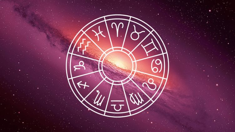 Гороскоп на 1 июля для всех знаков зодиака: что пророчат звезды Девам, Овнам и Ракам