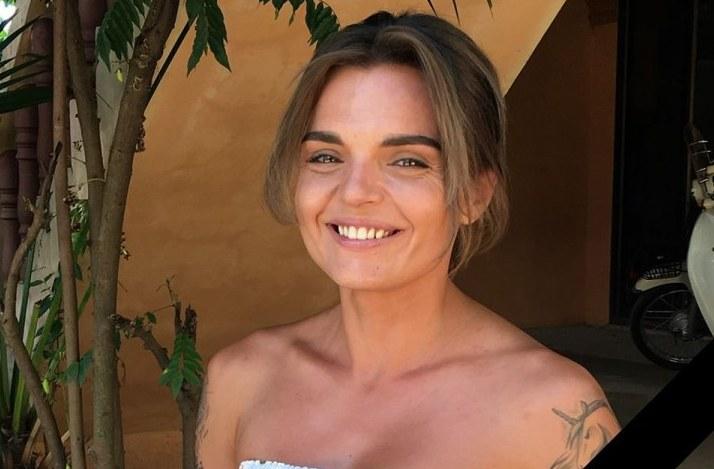 В Таиланде умерла талантливая журналистка из Днепра: что известно